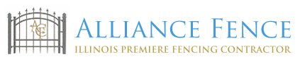 Alliance Fence Corp.